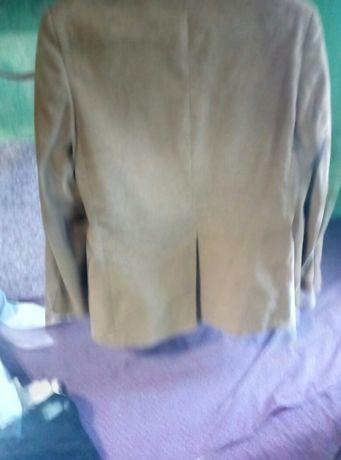 Пиджак ,костюм ,кофта , свитер мужской