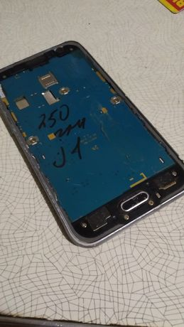 Плата Samsung galaxy j1