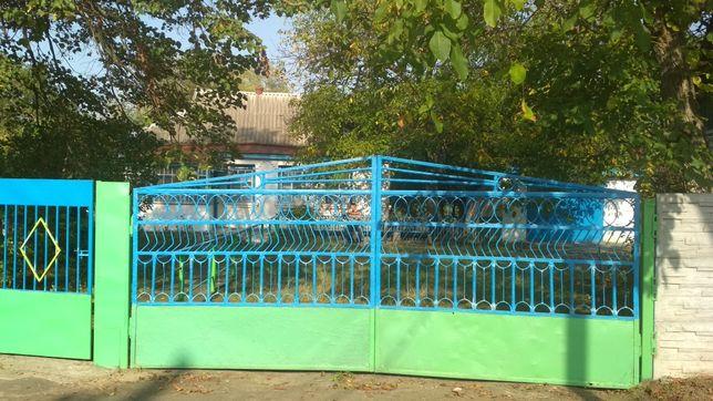 Продам жилой дом 77 соток Черкасская область Городищенский район с. Се