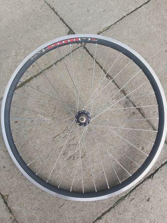 Koło rowerowe tylne breeze 26×1.5/559 jak nowe