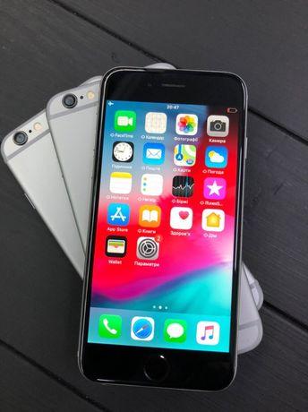 IPhone 6s 16/32/64/128Gb телефон/купить/айфон/оригинал/смартфон/роботы