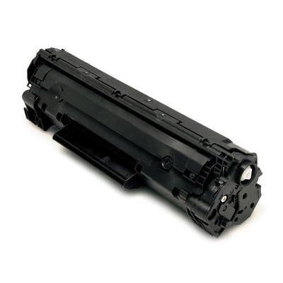 Картриджи для лазерных HP 92a,35A,78A,12A Canon 712,713,728,725,FX-10