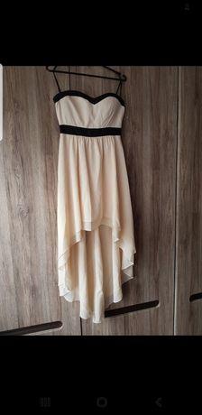 Sukienka Forever 21 rozmiar 34