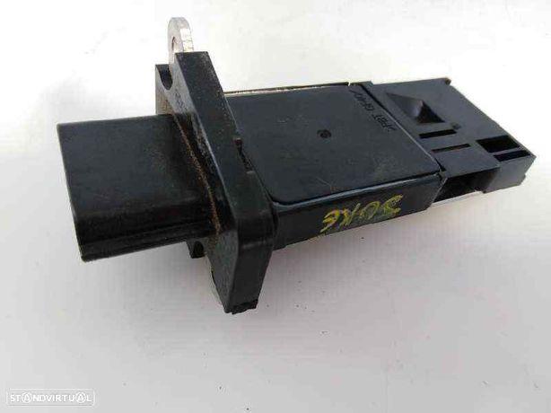 226807S00B Medidor de massa de ar NISSAN JUKE (F15) 1.6 HR16DE