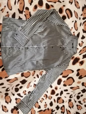 Блузка классическая, брендовая