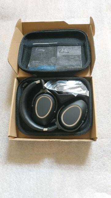 Навушники Sennheiser MB 660 UC