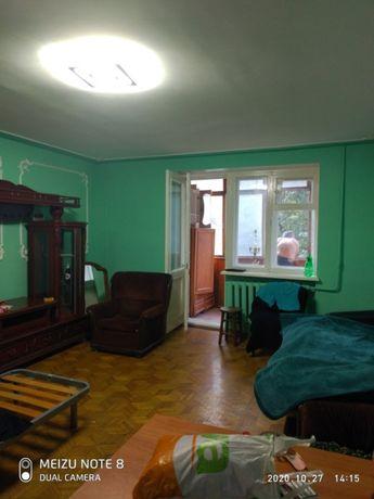 ЛФ-8 Продажа 3 комнатной квартиры на Таирова.