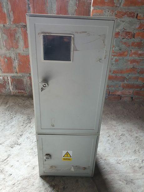 Szafka elektryczna 840x320x250