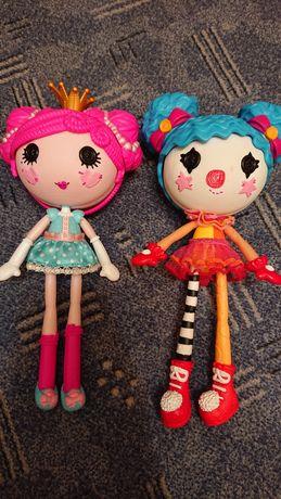 Куклы Лол пластиковые