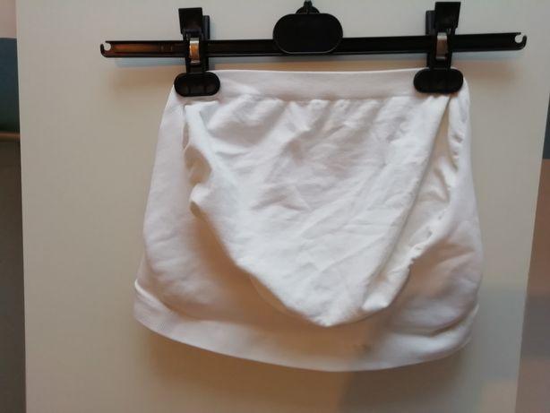 Sprzedam pas ciążowy Medela rozmiar XL