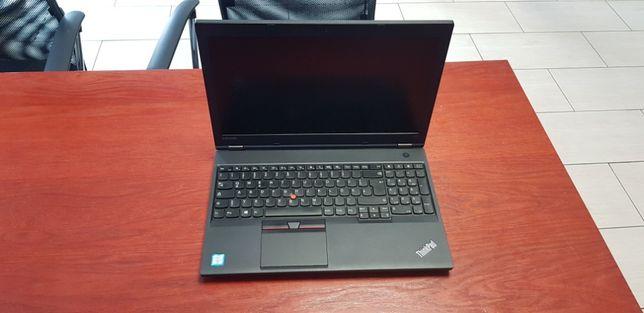 """Lenovo ThinkPad L560 Core i5-6300U/8GB /SSD 250GB/15,6""""/PROMOCJA"""