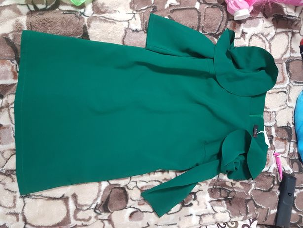 Продам плаття,сукню