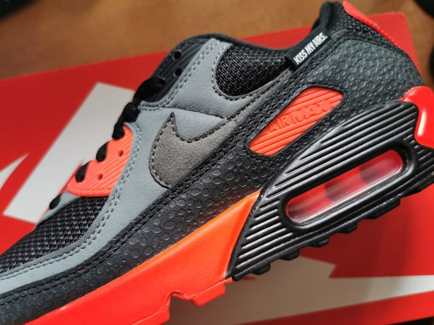 Nike Air Max 90 Air Max Day 2021 rozm. 42