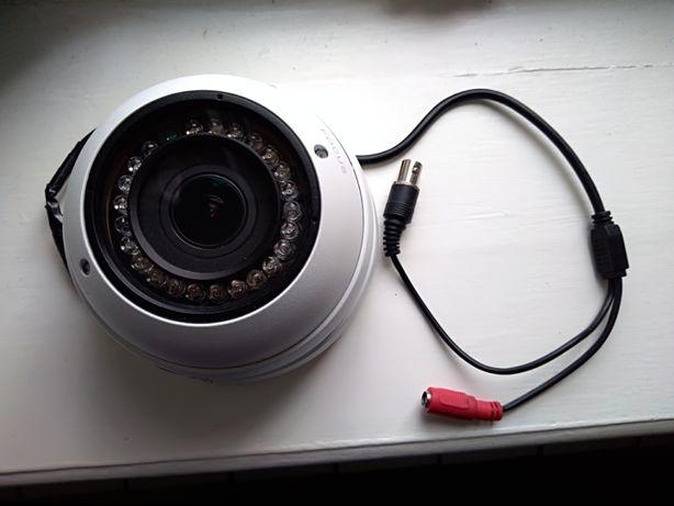 Sprzedam kamerę Alhua