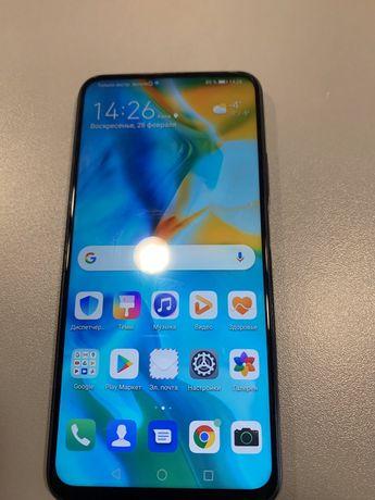 Huawei Y9 Prime 2019 STK-L21 4/128GB Black