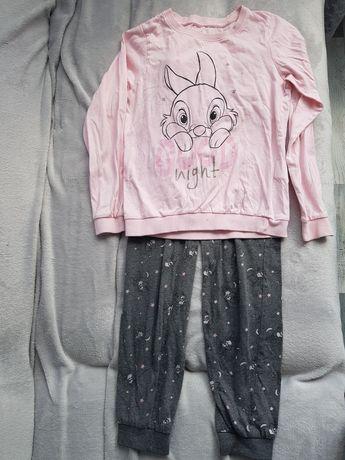 Пижама для девочки Disney, 152 рост