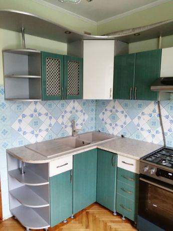 Продам кухонний набір кутовий