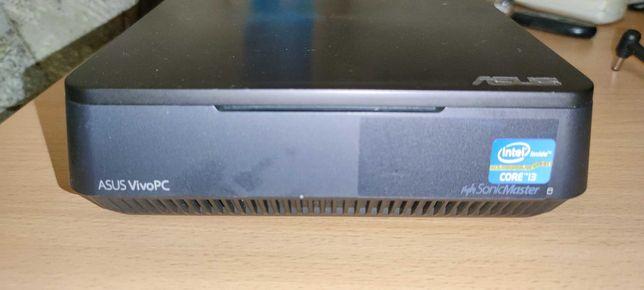 Asus VivoPC VM60