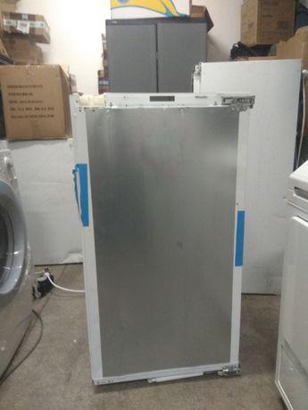 Холодильник під забудову Miele A++ 102см 2020 рік