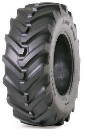 OPONA 440/80R24 MPT 532 161A8/161B TL Solideal/Camso