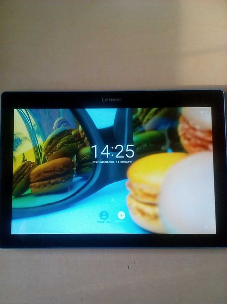 Продам планшет Lenovo TB2 X 30 F