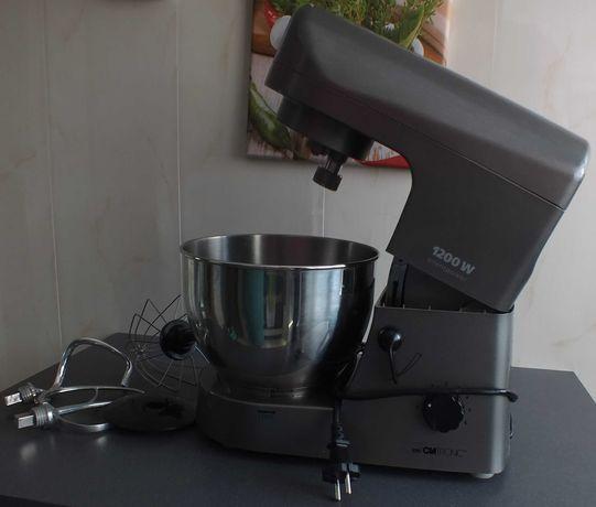 Robot kuchenny Clatronic 1200 W