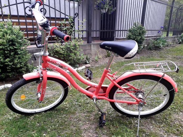 """Велосипед,ровер Profi ,,Star"""""""