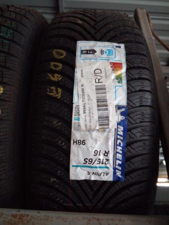 215 65 16 Michelin Pirelli Bridgestone