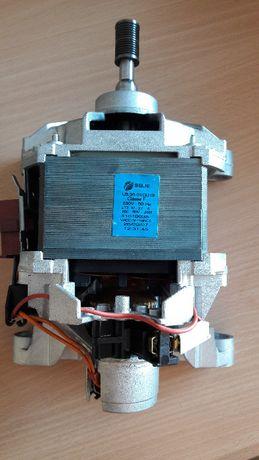 Motor p/Maquina de Lavar Roupa Candy Mod: CWB 100-35S