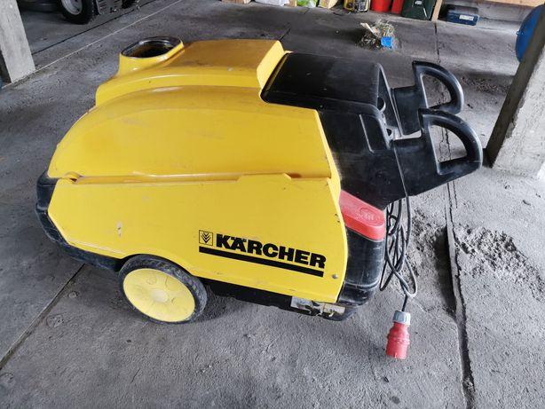 Myjka ciśnieniowa KARCHER HDS 895 M Eco