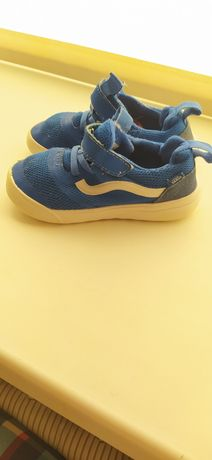 Кроссовки кросівки vans adidas nike puma