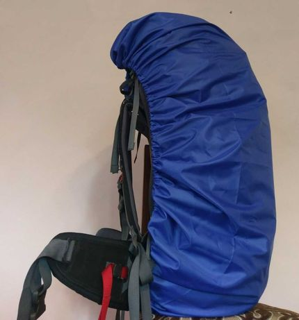 RainCover рейнкавер дощовик дождевик кавер от дождя на рюкзак 75-90 л