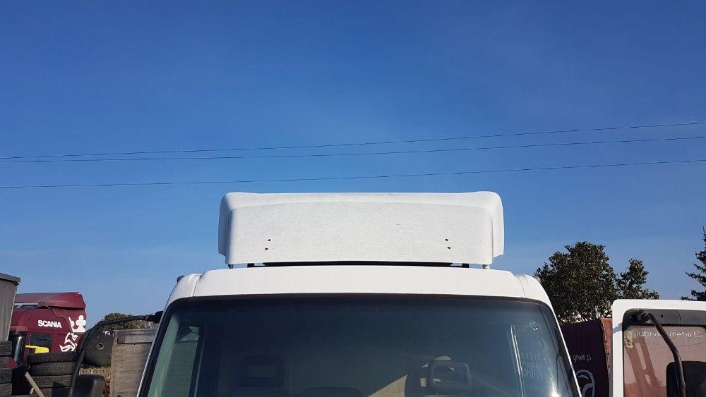 owiewka Renault Midlum Świba - image 1