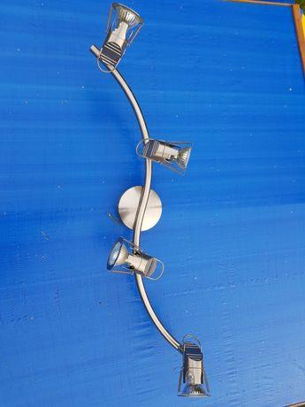 Lampa sufitowa (4szt)