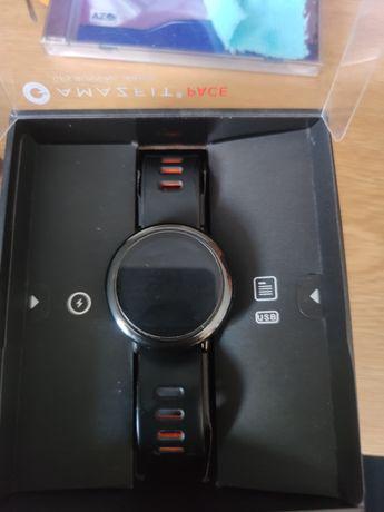 Sprzedam Xiaomi Amazfit Pace