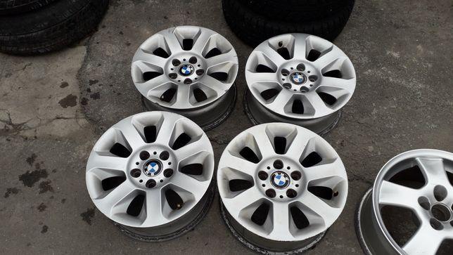 Продам диски r16 5x120 et20 j7 dia72,6 BMW T5 Vivaro Trafic Insignia