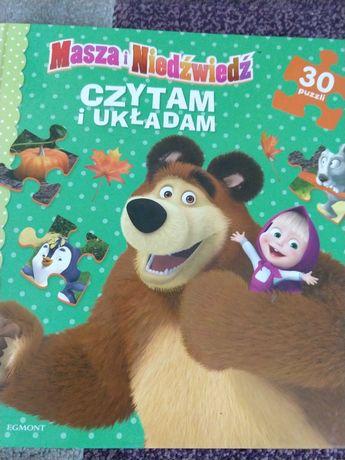 Zestaw książek dla dzieci