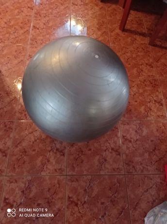 Piłka fitness fit ball