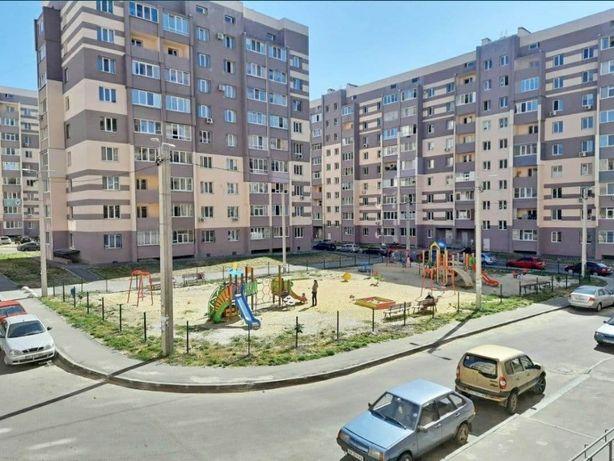 Продам 1 комнатную квартиру на Новых Домах, ЖК НЬЮТОНА,Ж1!