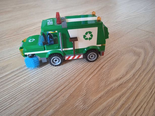 Lego Enlighten 1111