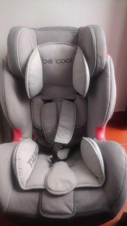 Cadeira auto para criança .