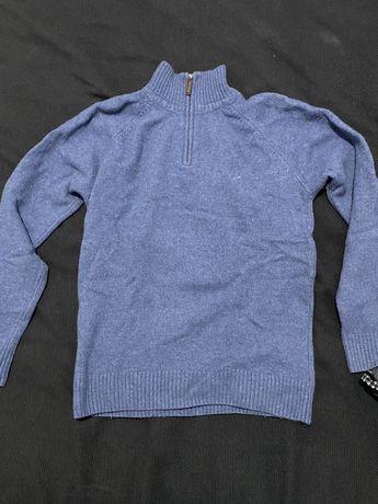 Roupa - Camisolas/Calças