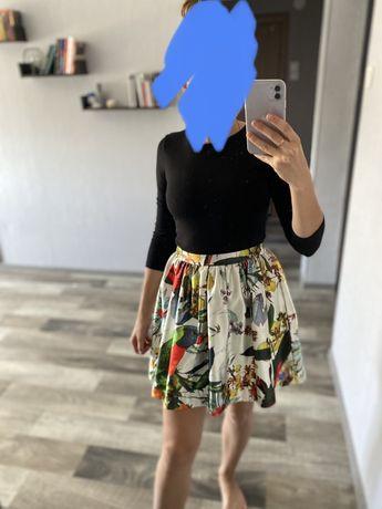 Платье нарядное Sogo