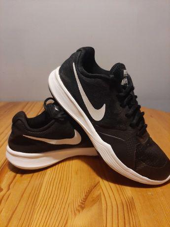 Buty adidasy Nike 36,5