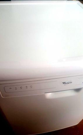 Maquina lavar louca Whirpool