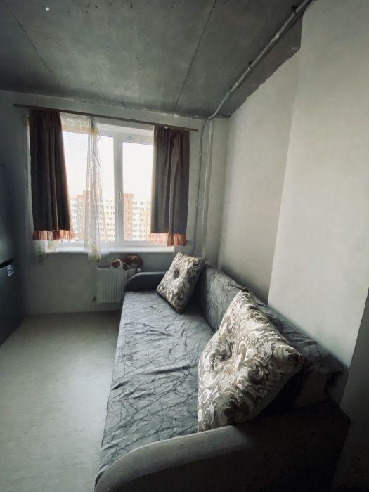 1ком в новом сданном доме на Сахарова. Срочно ! Одесса - изображение 1