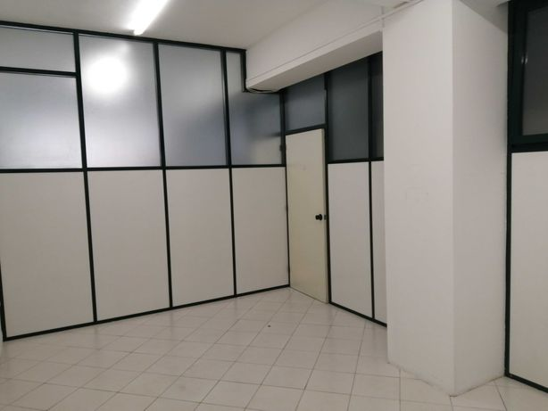Gabinetes Centro de Rio Tinto 150€