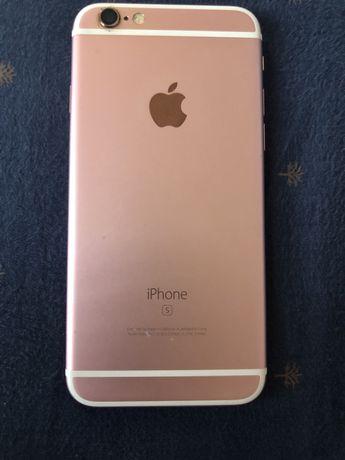 iphone 6s .   16 GB