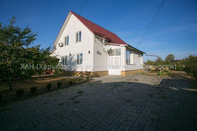 Продам дом Октябрьское