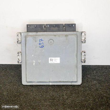 NISSAN: 23710HY00D , A2C38807001, A2C90933800 Centralina do motor NISSAN JUKE (F15) 1.5 dCi